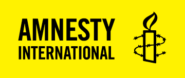 [Support Amnesty International!]